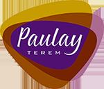 Paulay Terem