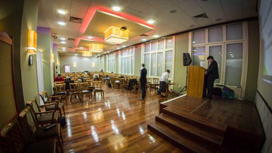 paulay terem rendezvényhelyszín budapest konferencia meeting tárgyalás üzleti rendezvény budapest