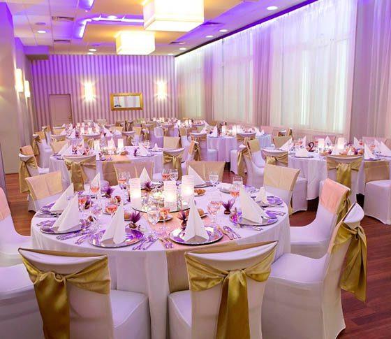 paulay rendezvényterem budapest esküvő helyszín budapest