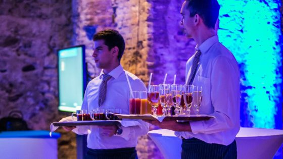 catering_budapest-16