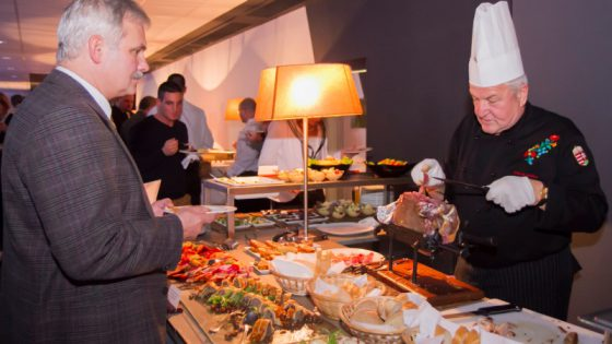 catering_budapest-3