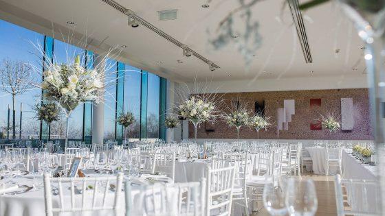 esküvpszervezés, esküvő, nagy nap, esküvőszervező